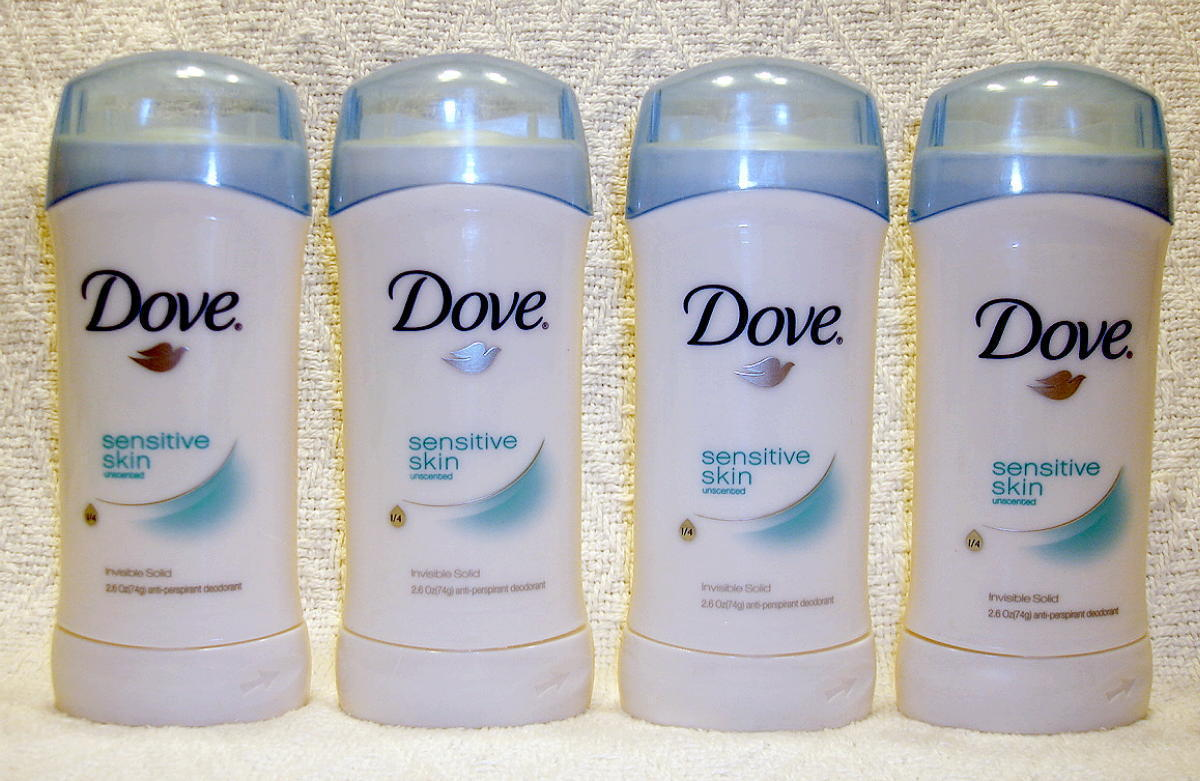 Dove_sensitive_skin_deodorant_1