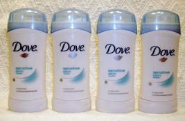 Dove_sensitive_skin_deodorant_1_thumb200