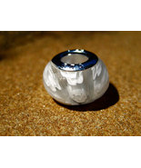 Spell Cast bead to cleanse and renew your aura ... - $15.00