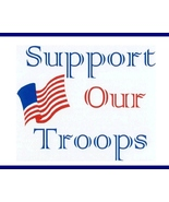 Support_our_troops_words_for_windown_thumbtall