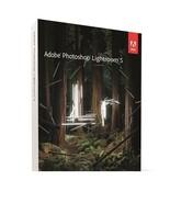 Adobe Photoshop Lightroom 5 5.7 PC / MAC FULL V... - $74.99