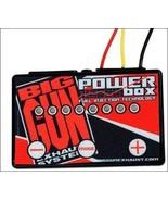 Big Gun TFI Power Box Fuel Controller Polaris S... - $220.39