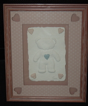 Teddy__bear_paper_handcrafted_piece_framed_hearts_pink_girls_pic_006_thumb200