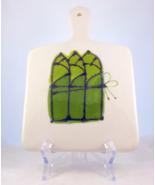 Vintage ceramic Ardencraft Kate Kelly asparagus... - $15.00