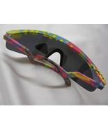 sunglasses New Spring Colors Cute Sunglasses 40... - $7.95