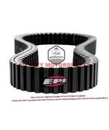 EPI Severe Duty Drive Belt Polaris 850 Sportsma... - $109.20