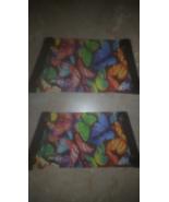 Onesole Interchangeable Shoe Snaps Butterfly Mu... - $16.99