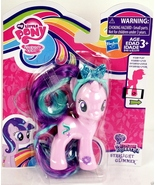 My Little Pony Starlight Glimmer Explore Equest... - $9.95