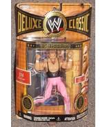 2008 Jakks Pacific Deluxe Classic WWE Jim Neidh... - $39.99