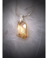 Archangel Gabriel Amulet Holy Divine Messenger ... - $49.99