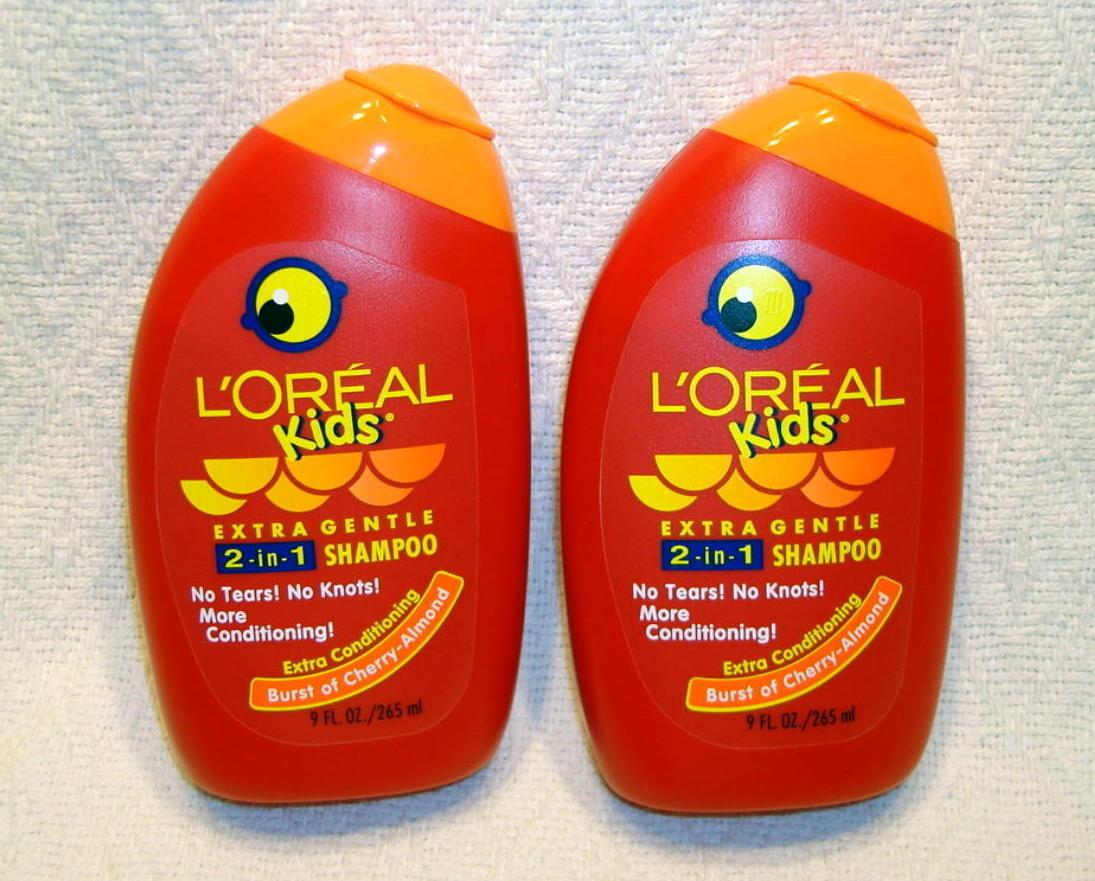 loreal makeup coupons