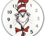 Dr_suess_cat_in_the_hat_clock_thumb155_crop