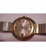 Vintage WESTCLOX Automatic 17 jewels Mens Watch... - $31.68