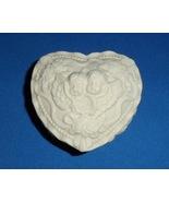 Angel Cherub Trinket Box Collectible Ceramic Al... - $5.99