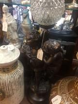 Children Lamp - $100.00