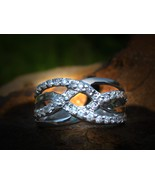 HAUNTED VOODOO UNCROSSING RING EXTREMELY POWERF... - $47.60