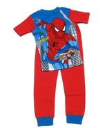NWT Disney Store Spiderman Summer Winter 2 Sets... - $19.99