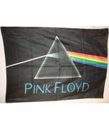 Pink Floyd Dark Side of the Moon 29