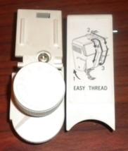 Singer 9020 Free Arm Thread Tension Module #137... - $12.50