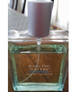 Bath & Body Works Dancing Waters Toilette 1.7 o... - $29.99