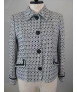 George Career Dressy Blazer Size 16 New - $29.00