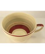 Susie Cooper Crown Works Wedding Ring Tea Cups ... - $10.00