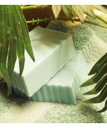 sea breeze soap, bath, beauty, soap, handmade s... - $5.00