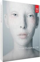 Adobe Photoshop CS6 13.0 Windows/Mac Full Versi... - $199.95