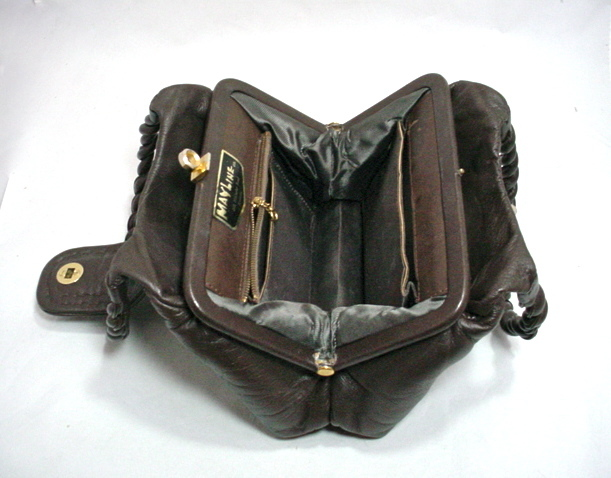 Vintage_brown_mayline_purse_4