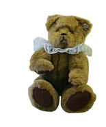 Annette Funicello Special Collection Bear No No... - $24.95