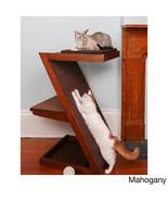 Cat Scratcher Tree Furniture Pet Friend Indoor ... - $200.05