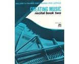 Creatingmusicrecital2_thumb155_crop