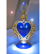 Haunted SCHOLARS ROYAL LOVE PERFUME ASCEND LOVE... - $97.77