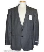 Calvin Klein Mens Sport Coat Jacket Blazer Slim... - $350.00