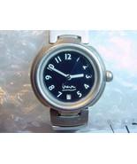 Architect Michael Graves Womens Watch bracelet ... - $59.35