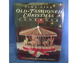 Time_life_old_fashioned_christmas_cookbook_thumb155_crop