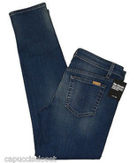 Joe's Jeans Womens Denim EASY SLIM Slouchy Skin... - $158.00