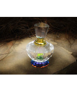 Haunted blood moon personal pheromone potion be... - $59.20