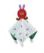 Kids Preferred Eric Carle THE VERY HUNGRY CATER... - $14.89