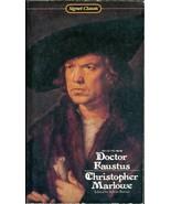 Doctor Faustus - $4.00