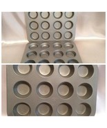 Mini-cupcake-pans_thumbtall