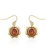 Floral_champagne_cz_earrings_thumbtall