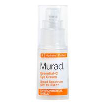 Murad Environmental Shield Essential-C Eye Crea... - $46.74