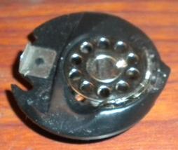 Kenmore 158.1792184 Bobbin Case Complete #60494... - $18.00