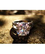 Haunted Cupids Arrow ring of 1000 powerful LOVE... - $222.00
