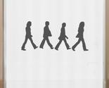 Beatles_1__65_thumb155_crop