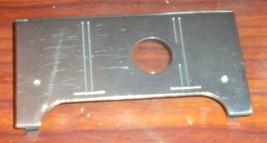 Kenmore 158.1792184 Bobbin Cover Plate #57857 w... - $12.50
