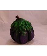 P_purple_1_thumbtall