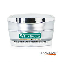 Bancream Herbal Thai For Face : White Booster: ... - $45.75