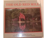 Old_red_mill_puzzle_thumb155_crop